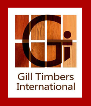 Gill Timbers International Limited Exporters And